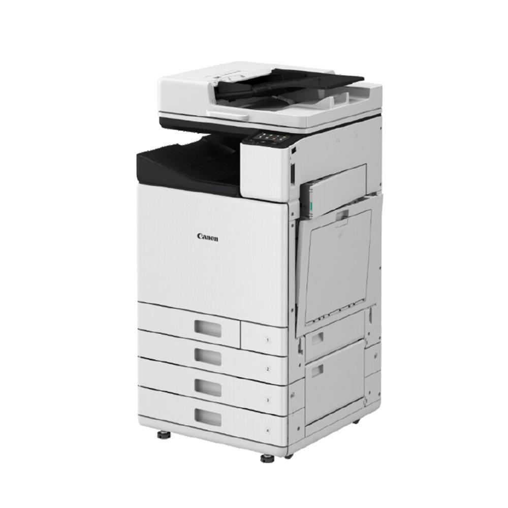 Струйное цветное МФУ Canon Multi Function Printer WG7440